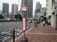 Ma Tau Pa Road 2
