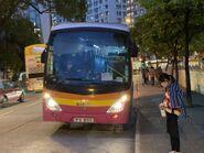 PV805 Kwoon Chung NR906 19-04-2021(2)