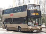 SY4050@606(Choi Wan Fung Shing Street BT)