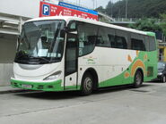 Sun Bus LX571
