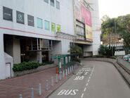 Tai Po Market Station PTI2 20180322