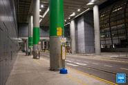 Terminal 1 Cheong Tat Road 20201017