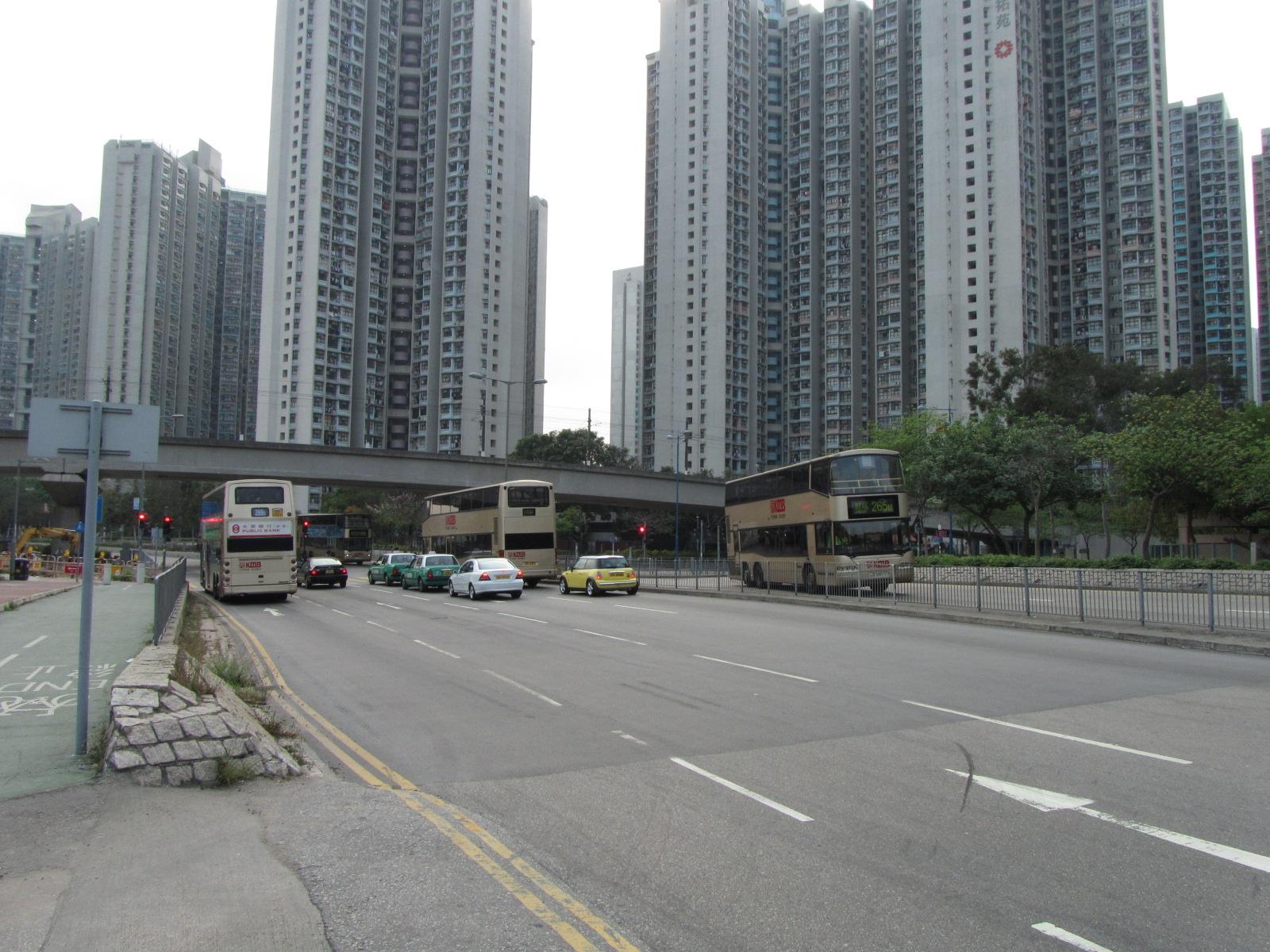 Tin Fuk Road 1.JPG