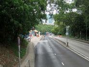 Tsing Yi Road West near Caltex 20170714