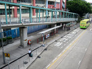 Yuen Long Police Station1 20180420
