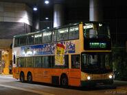 42R (2007) 5062