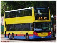 CTB 72 8224 ASG 20120817