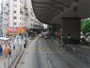 Chatham Road North near Ma Tau Wai Road 01