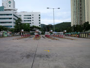Hang Hau North BT2 20190804
