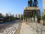 Kwong Fuk Playground S 20190125