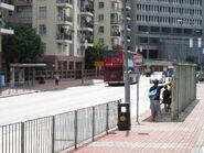 Lai Wan Road Mei Lai Road 1