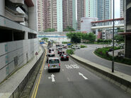 Lei Yue Mun Road East End 20170731