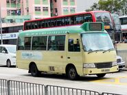 NW4820 New Territories 73 11-08-2020