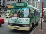 NWMinibus64K