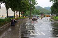 PCH Hung Leng Tsuen S