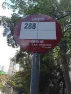 Pok Tai House bus stop 01-05-2015(3)