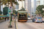 SanPoKong-WongChungMingSecondarySchool-9099