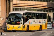 TE452-NR914