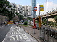 Tai Hang Road WNCGR2 20181112