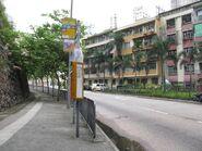 Tai Ning St Jun14 1
