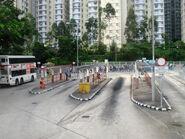 Tszwanshan S BT 1309