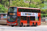 UY3709-3D-20200505