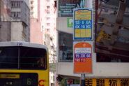 Wanchai-ThreePacificPlace-7909