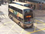 ATENU241 SL7729 59X
