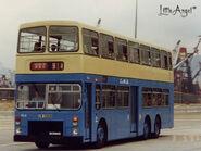 CMB DL2 914