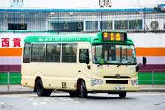 GMB NT 2 JY3863
