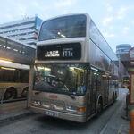 JH7233 11X.JPG