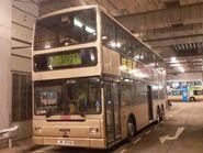 JM3098 60M MTR 2