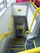 KMB-E500-MMC-staircase