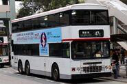 K AD GR4112 47X PokHong