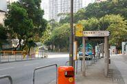 KwaiChung-KwaiHongCourt-8650
