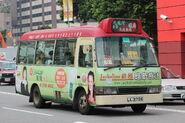 LL3726-MOK-20110828