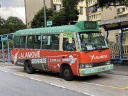LU7937 Kowloon 30B 03-06-2020