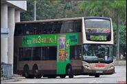MV6645-B1-20140501
