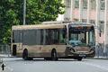 SE9580-2D