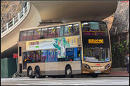 ST5648-116