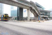 Tat Tung Road x Mei Tung Street -201403