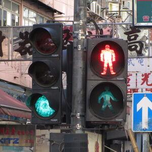 Traffic lights 1.JPG