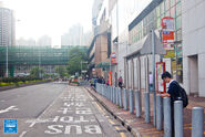Tseung Kwan O Plaza 20160530