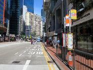 Tsing Fung Street flyover KR 20191101