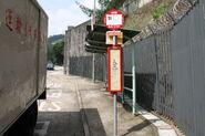 Twisk 10 Kwong Pan Tin Tsuen Section 1-S3