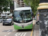 VR3594 Sun Bus NR918 21-05-2021(1)