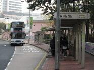 Yue Tin Court N3