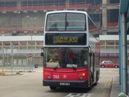 20090113 MTR702 JC4874@K52