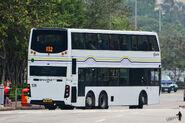 528-K52-Rear
