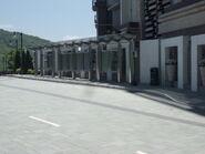 Amalfi Drive (2)